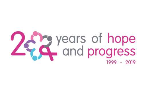 BIG & 20 years of breast cancer research