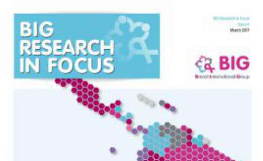 Breast cancer research in Latin America: challenges, progress and future opportunities
