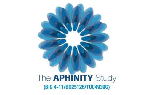 APHINITY six-year results presented at SABCS
