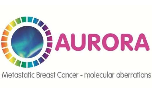 AURORA research programme enrolls 1000 patients