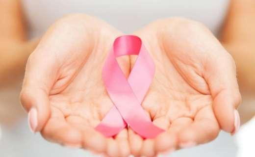 Pfizer Awards Breast International Group (BIG) $1 Million Research Grant to Support Non-Drug Related Breast Cancer Research