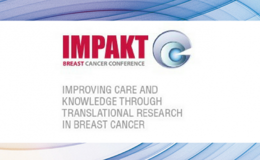 IMPAKT BCC 2017: abstract submission is now open