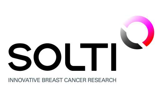 SOLTI launches a call for its 2018 Scientific Talent Programme
