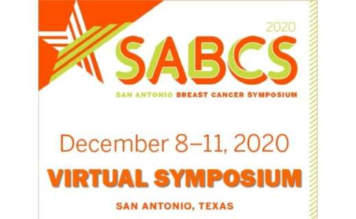 BIG at SABCS 2020: Mark your calendars