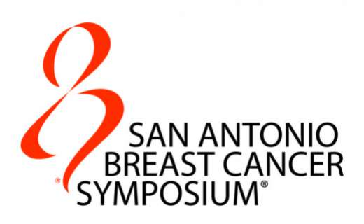BIG at SABCS 2019: Mark your calendars