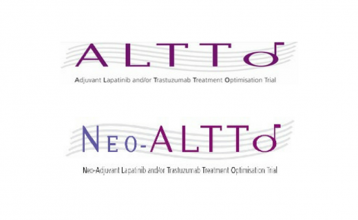 ALTTO and NeoALTTO studies presented updated results at the ASCO Annual Meeting