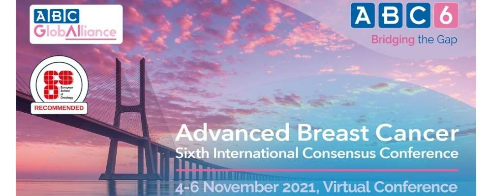 ABC International Consensus Conference for Advance Breast Cancer